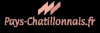 Pays-Chatillonnais.fr