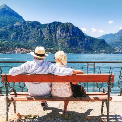 Comment trouver des bonnes offres de locations de voiture à la Réunion ?